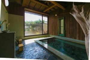 室内貸切浴場-72